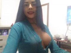 Fotos Nudes Travestis Br Da Transex Júlia Tavares Atriz Porno